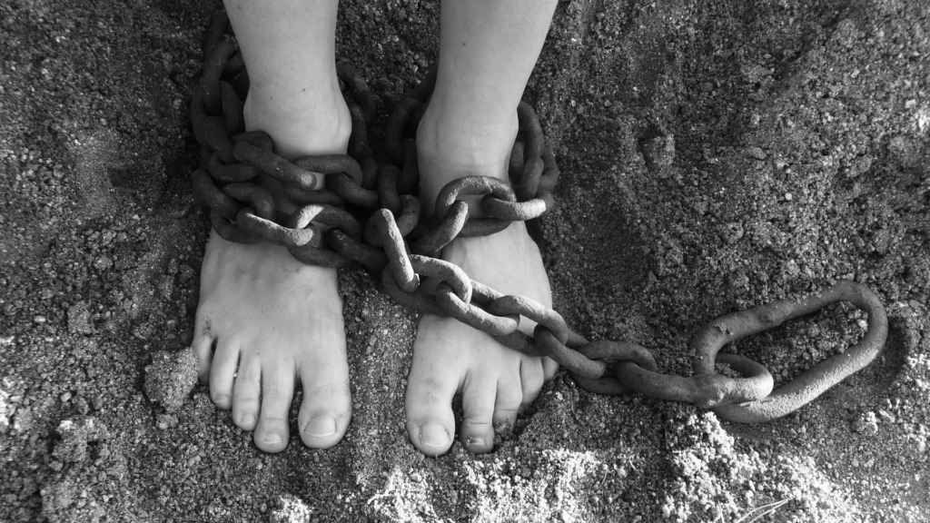 12 шагов и борьба с наркотической и алкогольной зависимостью