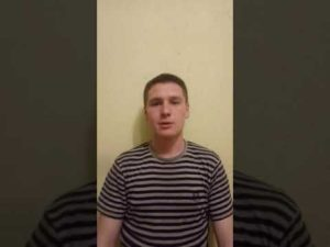Александр | Отзыв о фонде «Точка Опоры»