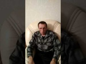 Владимир К. | Отзыв о фонде «Точка Опоры»