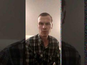 Юрий К. | Отзыв о фонде «Точка Опоры»