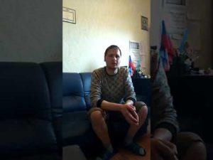 Алексей З. | Отзыв о фонде «Точка Опоры»