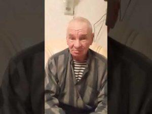 Александр К. | Отзыв о фонде «Точка Опоры»