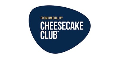 Cheescake Club