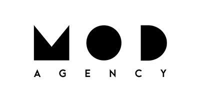 MOD Agency