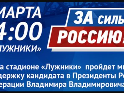 """Благодарность """"Ассоциации СО НКО г. Зеленоград"""""""