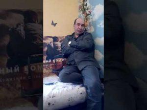 Юрий Г. | Отзыв о фонде «Точка Опоры»
